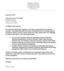 ideas about cover letters on pinterest   resume cover    a very good cover letter example