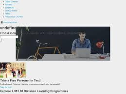 Master of arts creative writing uts Master of arts creative     TAFE Courses Australia masters in creative writing online canada
