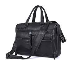 Side bags for <b>men</b>   Leather Messenger Bag in 2019   Handbags for ...