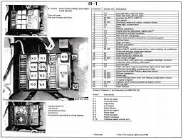 mercedes w220 wiring diagrams with schematic images 50482 Mercedes W124 Wiring Diagram mercedes w220 wiring diagrams with schematic images mercedes w124 power seat wiring diagram