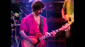 <b>Frank Zappa</b> - The Torture Never Stops (From the DVD) - YouTube