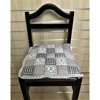 «СИТА <b>Подушка на стул</b>» — Товары для дома — купить на ...