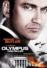 Olympus Has Fallen (2014). image. Some info. What a great cast