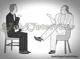 pasajero y viajero some tips on how to answer job interview some tips on how to answer job interview questions