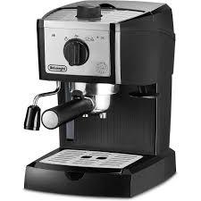 <b>Кофеварка DeLonghi EC 157</b>