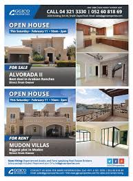 ggico properties linkedin house on 11th 2017 saturday for more details of the property call in our office ggico properties mob 971 52 608 1869 tel no 971 4 321 3330