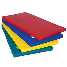 <b>Removable</b> Pieces Early Ed Playmats You'll Love in 2020 | Wayfair