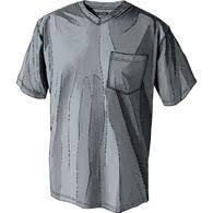 Men's T-<b>Shirts</b> | Duluth Trading Company