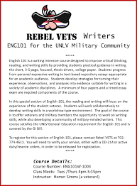 veteran essay veteran essay oglasi veteran essay oglasi veteran what is a veteran essay gxart orgwhat is a veteran essayessay on veterans essay writing