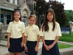 parasta ideaa school uniforms pros iss auml koulupuvut