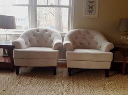 luxury traditional furniture for living room modern interior design chairs living room