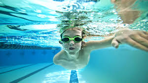 ASA Level 1 Swimming Assistant Qualification | Book this course ...