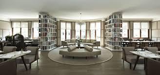 8 images of arranging furniture in large living room big living room furniture living room