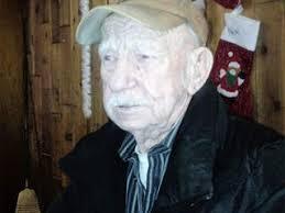 World War II vet Delbert Belton was beaten to death in Spokane.