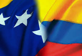 Resultado de imagen para venezuela colombia conflicto