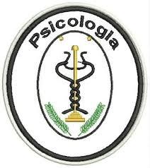 Resultado de imagem para imagem logo psicologia