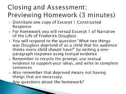 essay writing of my school   can you write my college essay from  essay writing of my schooljpg