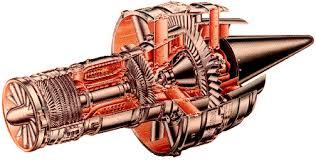 أهم شركات صناعة محركات الطائرات النفاثة Images?q=tbn:ANd9GcQqa9bljby211U_vhJ4tdknVAkE2f96l53V1kFbFl6_ZfghXss2