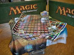 Image result for magic card
