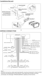 pyle pldmu wire harness car audio systems pyle pld71mu wire harness