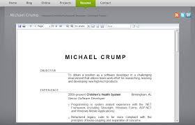 building a personal website using silverlight  michael crump contact page just a contact page a web service that sends the email the send button becomes disabled after a successful send
