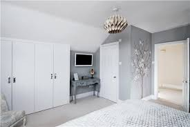 colours for a bedroom: relaxing bedrooms lamp room gray bedroom relaxing bedrooms