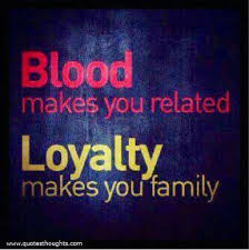 Quotes Being A Family. QuotesGram