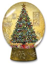 21 décembre Histoires de Noël dans 2013