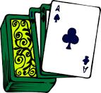 Tryllekunstnere - Gratis billeder på Pixabay