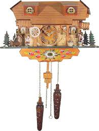 <b>настенные часы</b> trenkle tr 420q hzzg | sochinationalpark.ru