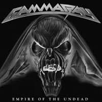 <b>Empire</b> of the Undead - Wikipedia