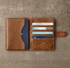<b>passport</b> wallet: лучшие изображения (117) | Кожаные кошельки ...