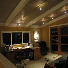 home office ceiling lighting home office light fixtures perfect idea for the design of your room ceiling lighting fixtures home office