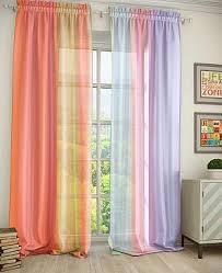 Купить шторы на петлях в Москве недорого Большой каталог ...