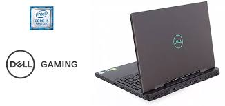 """Обзор 15.6"""" <b>ноутбука Dell G5 5590</b> ПОЗИТРОНИКА (Москва)"""