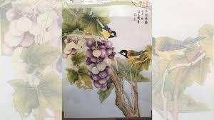 <b>Набор для вышивания xiu</b> crafts fruitful grapes купить в Санкт ...