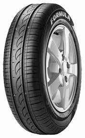 Автомобильная <b>шина Formula Energy 215/60</b> R17 96V летняя ...