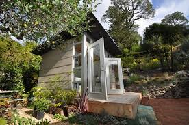 studio shed backyard office sheds