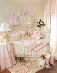 ba girl bedroom ideas wall paint ba girl room with soft blue regarding newborn baby girl baby girl room furniture
