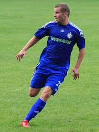 Alans Siņeļņikovs