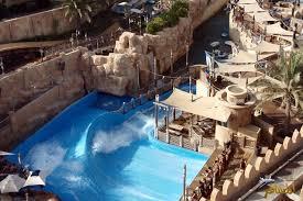 حمامات سباحة رائعة images?q=tbn:ANd9GcQ