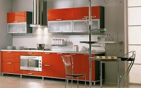 photos kitchen cabinet organization:  kitchen cabinets organization ideas photo