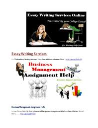 essay and assignment writing services help online essay writing services gt online essay writingservicesfrom expert writerat lowest prices