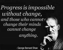 Famous quotes about 'Progress' - QuotationOf . COM via Relatably.com