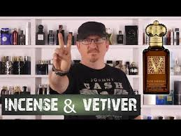 <b>Clive Christian V</b> for Men Review - YouTube