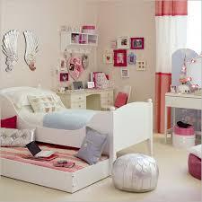 girls room playful bedroom furniture kids: fantastic ideas for disney inspired children s rooms homes