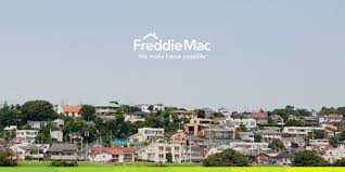 <b>Contact</b> Us - Freddie <b>Mac</b>