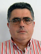 Nombre, Rafael López Luque, Rafael López Luque - rafael-lopez-luque