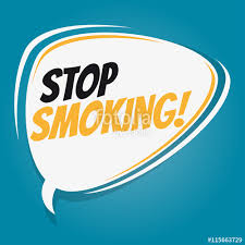 speech on quit smoking   hot topics for argumentative essaysfrom our website  you can meet expert writers who can do your speech on quit smoking or can provide you   nursing paper help