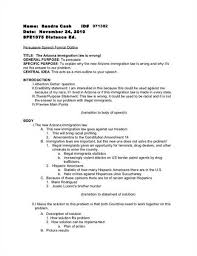 Persuasive Essay Characteristics  amp  Outlining Video       YouTube